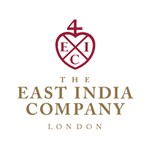 The East India Company