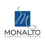 Monalto Corporate Events